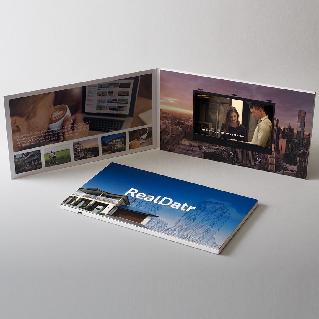 realestate.com.au video brochure gallery