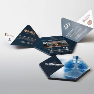 Video Brochures - Bespoke