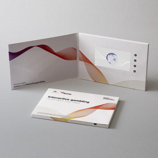 ACMA-Product