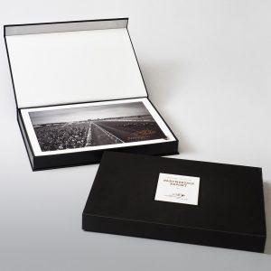 Brochure & Box Set