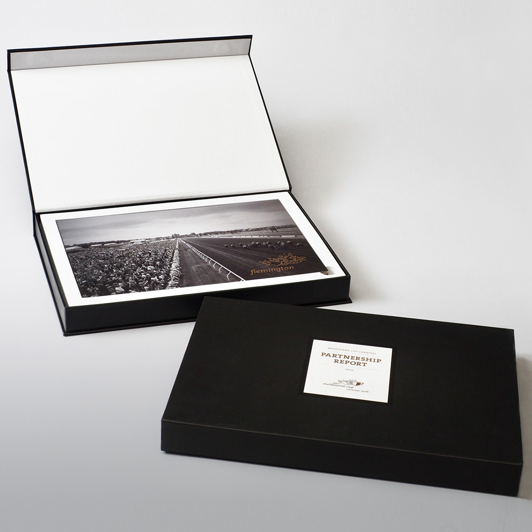 Brochure-Box-Set