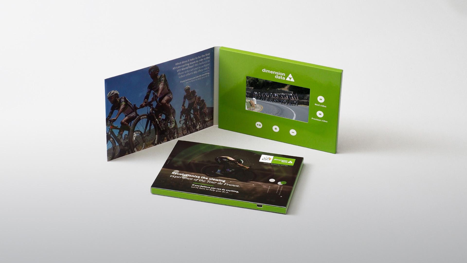 Di Data (Tour De France)