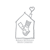 Video Brochures - Ronald McDonald House Charities