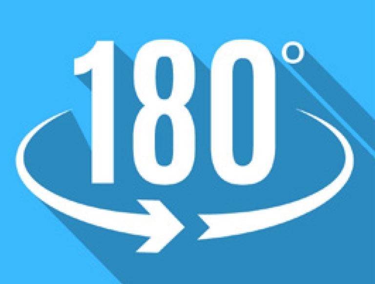 180-degrees-768x583
