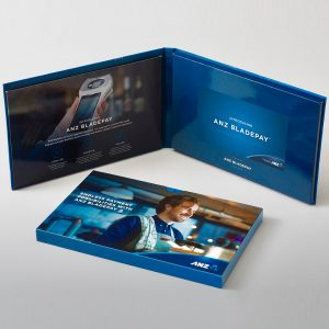 ANZ Video Brochure