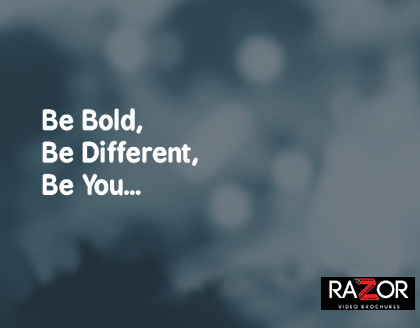 Be Bold 420x328 1