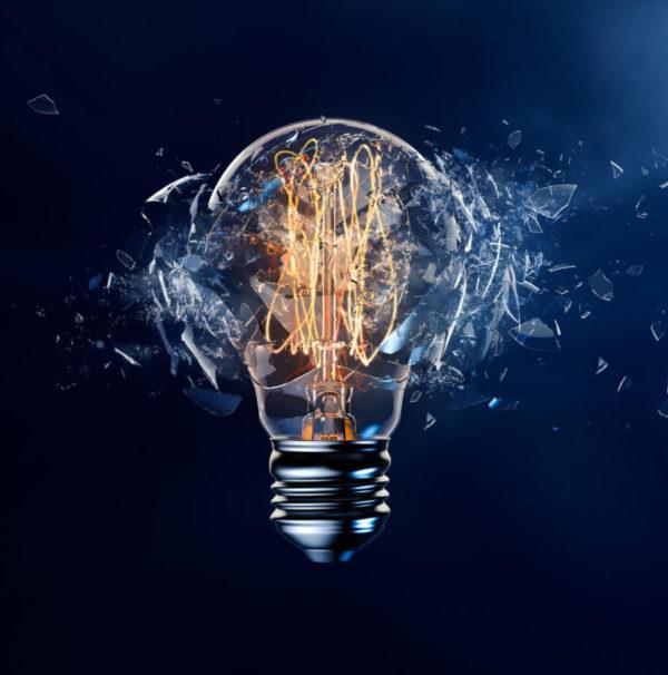 Big-idea-768x776