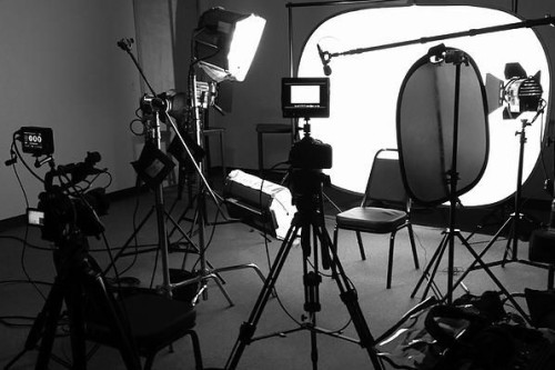 Key elements of a corporate video