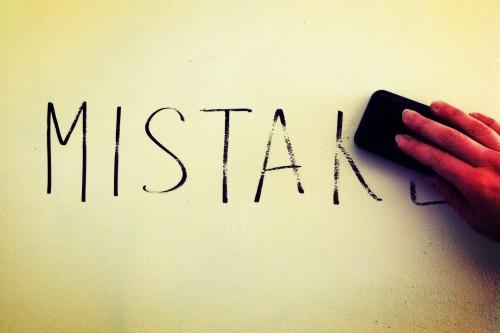 Mistake-500x333