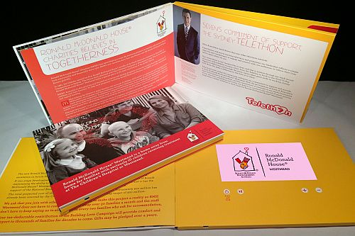 Ronald-McDonald-House-Brochure-of-the-Week