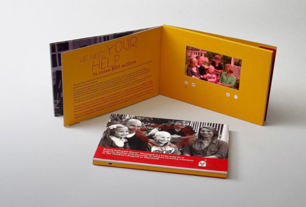 Ronald-McDonald-House-Video-Booklet-768x518