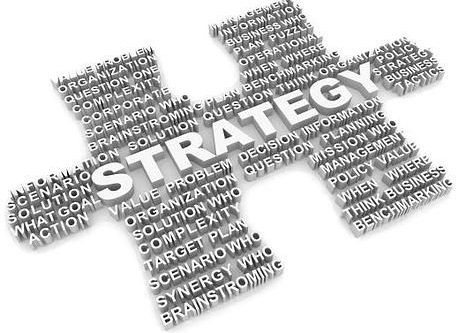 The-keys-to-a-great-sales-strategy-466x333
