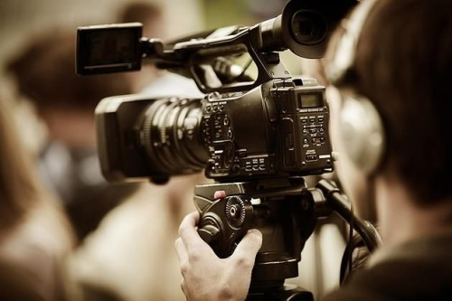 Video the business critical marketing tool
