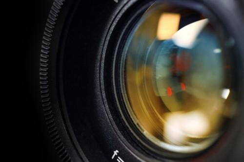 Video-lens-500x333