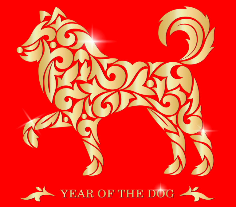 year-of-the-dog1-768x674