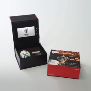 Canon Box