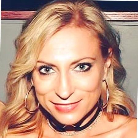 Sonja Debuljah