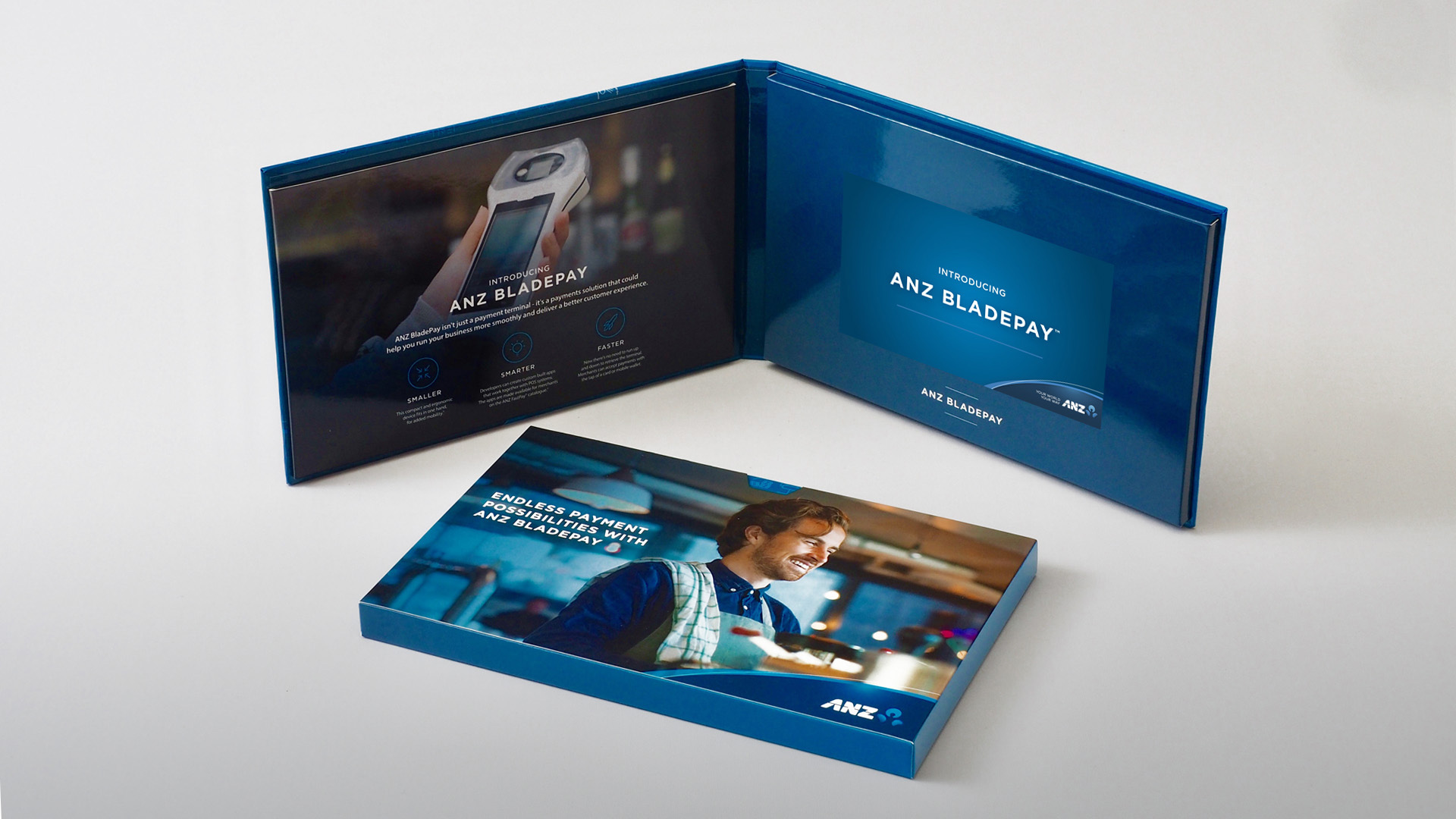 Razor Video Brochure-ANZ