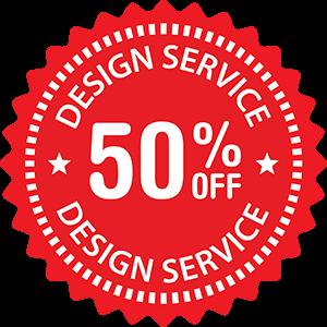 Razor Video Brochure - Design Service